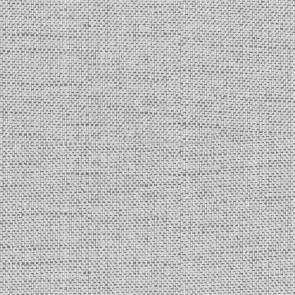Denim Look lys grå, voksdug med let præget overflade